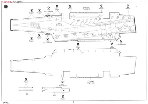 aircraft carrier floor plan aircraft carrier floor plan 28 images aircraft carrier