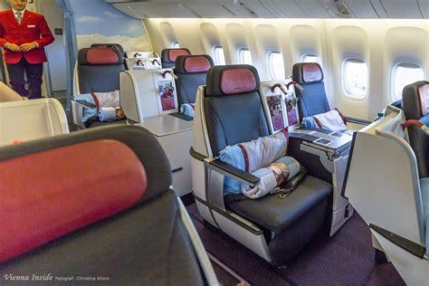 außenbeleuchtung decke austrian airlines myaustrianmoment viennainside at