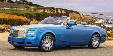 roll royce drophead 2017 rolls royce phantom drophead coupe vehicles on