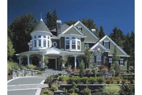 modern victorian style homes 227 best fabulous home ideas images on pinterest home