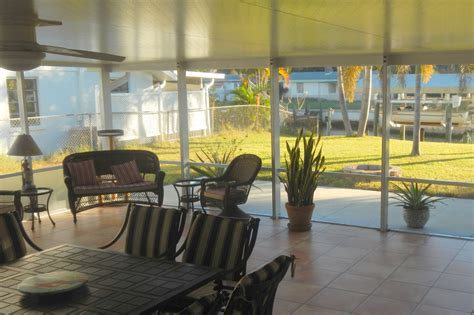 florida lanai cost screened lanai cost englewood 2014 how much