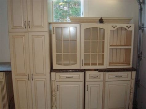 complete kitchen cabinets complete kitchen cabinets granite and sink setup maine
