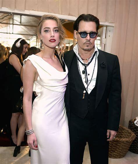 elon musk johnny depp amber heard confirms relationship with billionaire elon