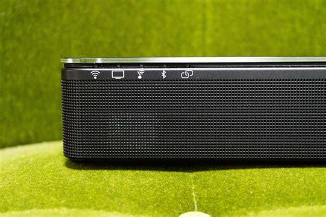 best soundbar system top sound bar systems talentneeds