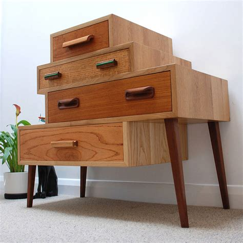 With Drawers by Drawers Again Drawer Unit By Dz Design