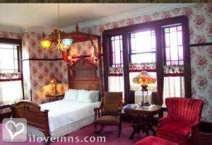 dubuque bed and breakfast the richards house in dubuque iowa iloveinns com