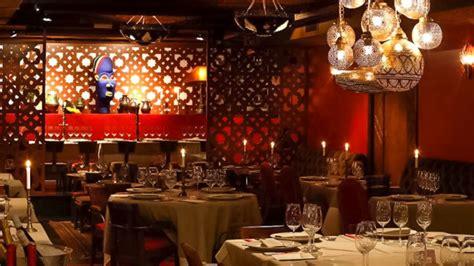 restaurant le comptoir barcelona 224 barcelona avis menu