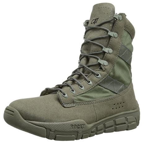 comfortable tactical boots the 5 best lightweight tactical boots for flexibility and