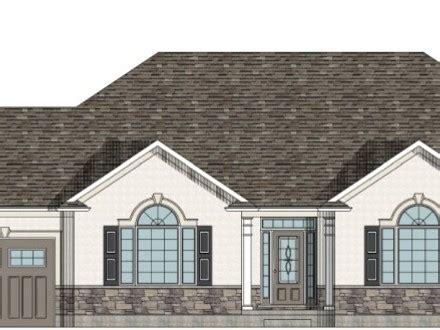 custom bungalow house plans canadian bungalow house plans canadian homes canadian house plans bungalow