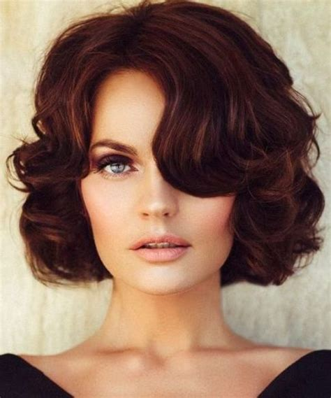 old fashioned layered hairstyles 55 cute bob hairstyles for 2017 find your look