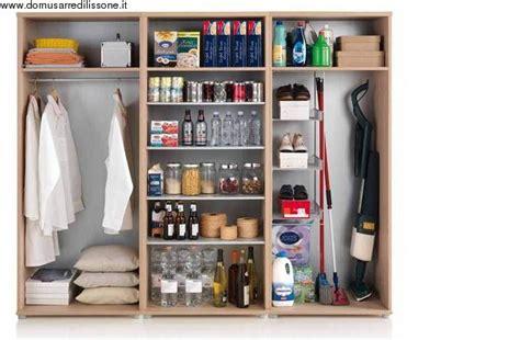 scaffali per sgabuzzino casa immobiliare accessori armadio sgabuzzino