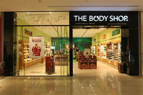 De Shop by The Shop Creative Shop