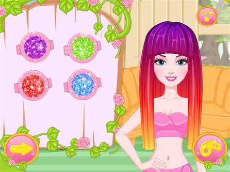 princess hairstyles app app shopper fairy princess hairstyles games