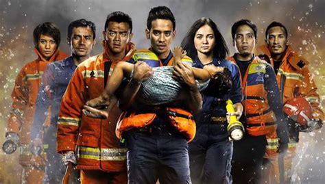 film baru maret 2015 film indonesia terbaru di bulan maret 2015 dunia film