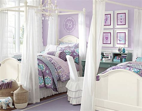 girls bedroom furniture that any girl will love decoholic girls bedroom furniture that any girl will love decoholic