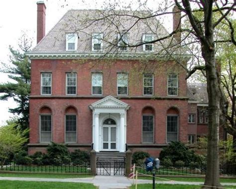 yale house how to spend 17 million this just in yale alumni magazine