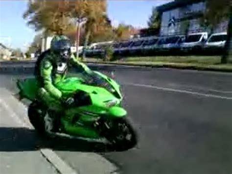 Youtube Videos Motorrad Raser motorrad raser extrem wahnsinnig youtube