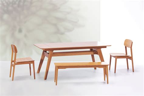 fresh japanese style dining table dimensions 7724