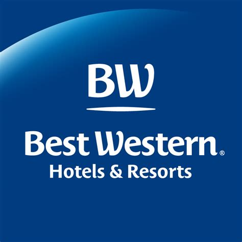 best western international best western
