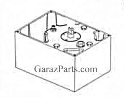 gate photocell wiring diagram gate wiring diagram