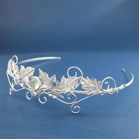 celtic wedding headpieces i love 3 on pinterest faeries headpieces and celtic on pinterest