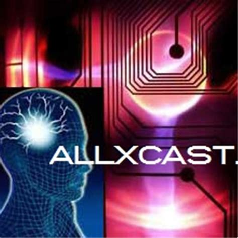 ero tv adult tv channel online allxcast with adonis and eros king adult news talk