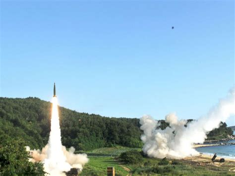 north korea missile tillerson north korea intercontinental ballistic missile