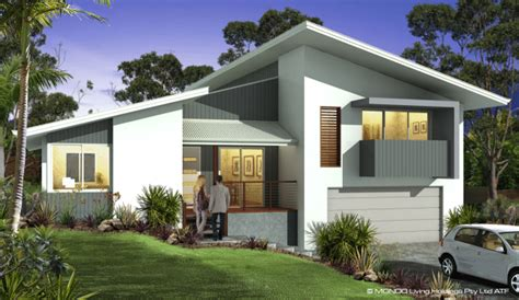 house designs sloping block house designs brisbane sloping block home design and style