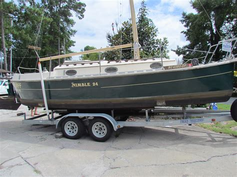 boats for sale nc ebay new used inboard boat engines for sale page 7 boats and