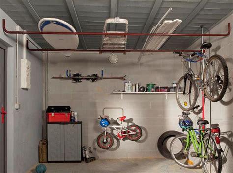 le garage store nos id 233 es de rangements pour le garage garage