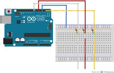 capacitive sensor project capacitive sensing ys tech