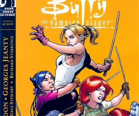 buffy season 11 volume 2 one in all the world buffy season 8 comic number 2 variant cover 1 in 4