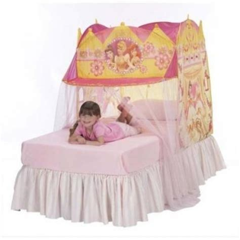 bed tents for full size beds princess bed tent