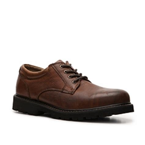 dockers shelter oxford shoes dockers shelter oxford dsw