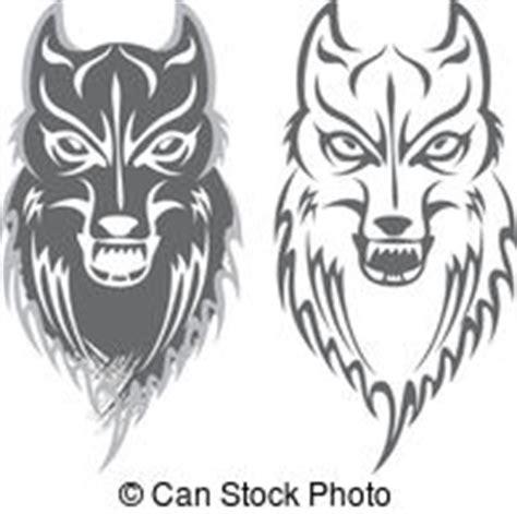 Tätowierungen Am Arm 4229 by Wolf Illustrationen Und Clip 9 101 Wolf Lizenzfreie