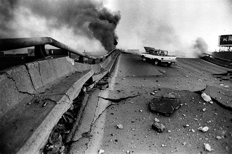 earthquake of 1989 loma prieta earthquake 25 years later neighborhoods