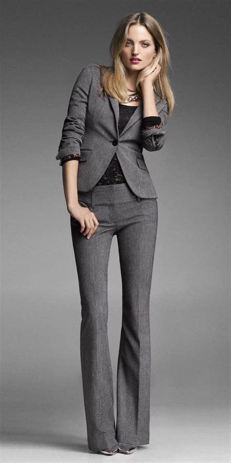 express suit slim style up