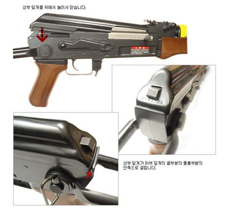 best ak 47 to buy 1malls the best buy new cheap and used customer