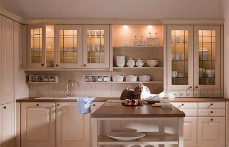 leicht kitchen cabinets traditional kitchen cabinets nyc