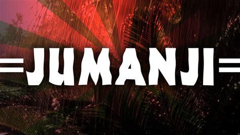 jumanji movie trailer 2016 jumanji 2017 official movie teaser trailer youtube