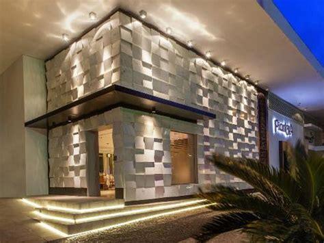 escritorio kakay brasilia a pedidos advogado kakay vai reabrir seu restaurante