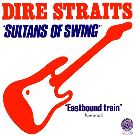 dire straits live sultans of swing 45cat dire straits sultans of swing eastbound