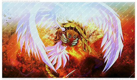 Winged Kuriboh LV10 by David1822 on DeviantArt Winged Kuriboh Lv10