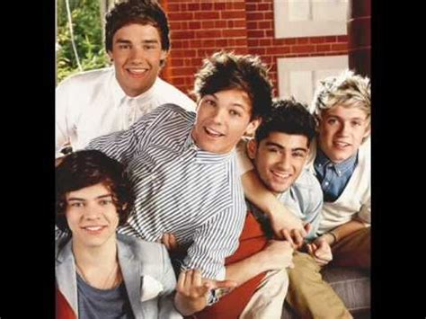 one direction take me home remix new pictures