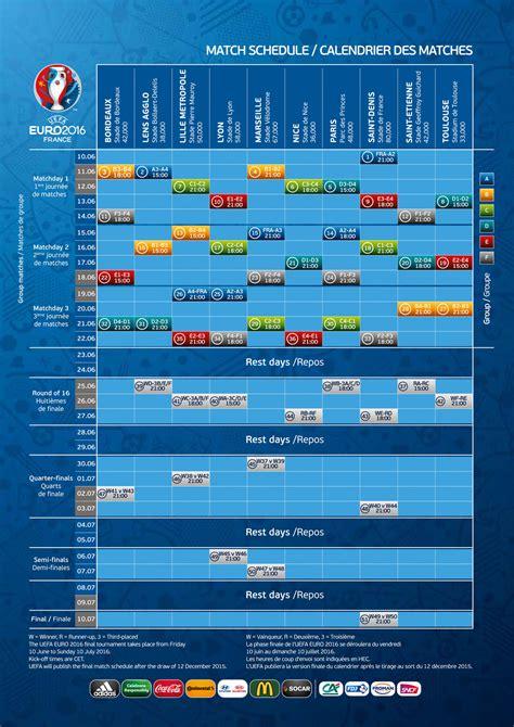 tarifs calendrier tout savoir pour acheter vos billets