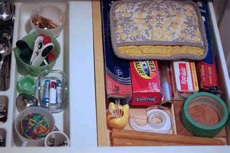 Kitchen Organization For Baby Stuff How To Organize Your Kitchen Ramshackle Glam