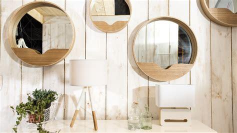 como decorar un espejo hexagonal espejos que transforman y redecoran tu casa westwing