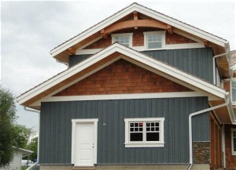 Rancher Floor Plans exterior finishes tamlin homes timber frame home packages