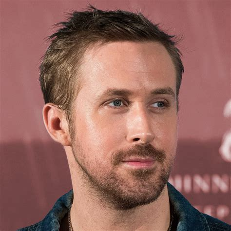 ryan goslings haircut salon collage hair and beauty salon the ryan gosling