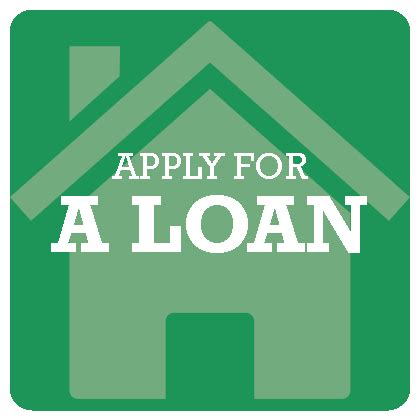 the bank of glen burnie home loan services in severna